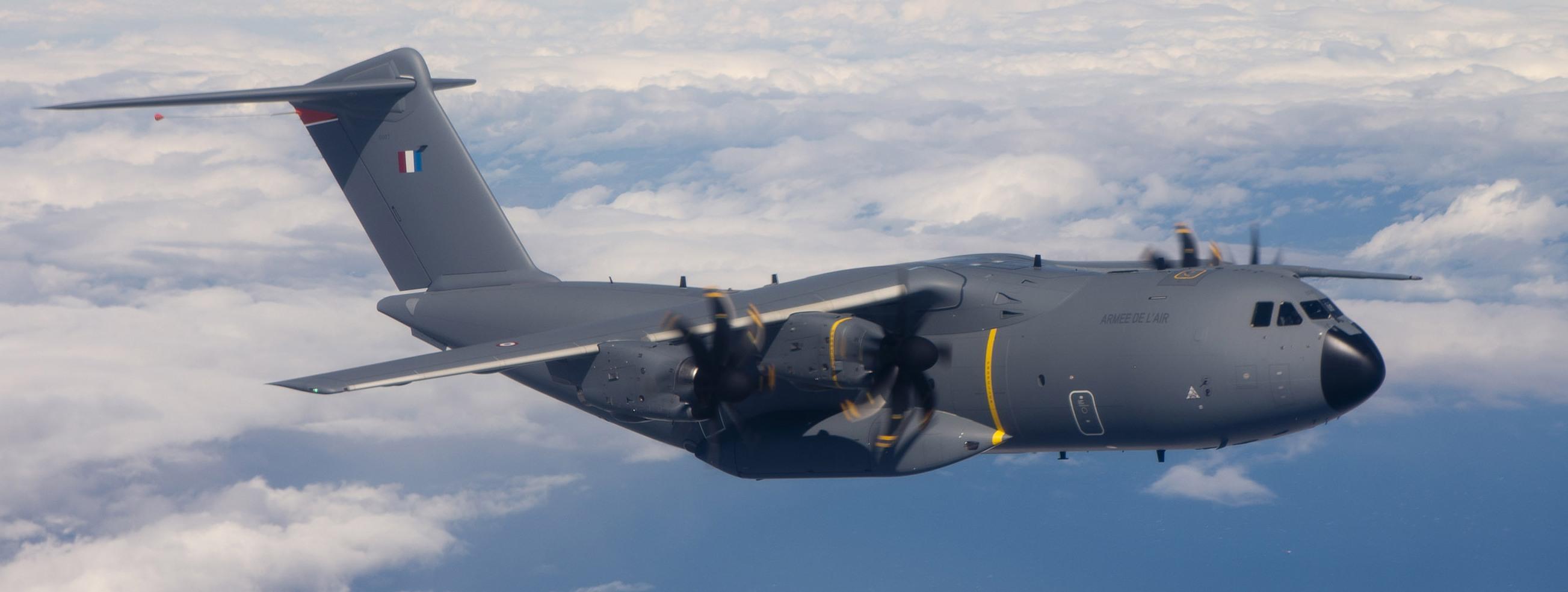 A400M MSN7 in flight_high21940 (1)
