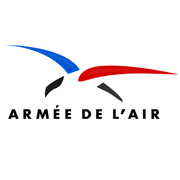 Armée de l'air logo