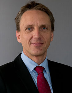 Jean-Francois-Sauer picture