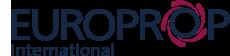 Europrop